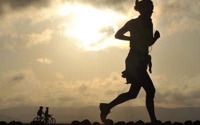 Mindfulness e Running: quale relazione?