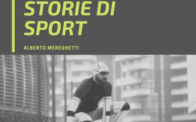 A tu per tu con Alberto Mereghetti